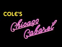 Free comedy on Sunday nights at Cole's Bar in Logan Square