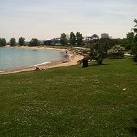 12th Street Beach 2