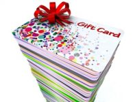 Bed Bath Beyond $10 Rebate on $50 Gift Card Purchase