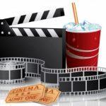 Regal Cinemas' Best Picture Film Festival