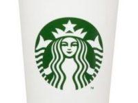 30% off Starbucks Dec 3