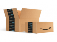 Amazon Prime Day July 16