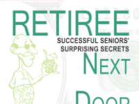 Free e-book: The Retiree Next Door