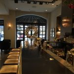 Four Corners dining deal Get $5 free