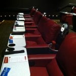 Discount tickets to Block 37 AMC Theatres