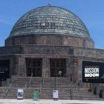 Discount admission to Adler Planetarium