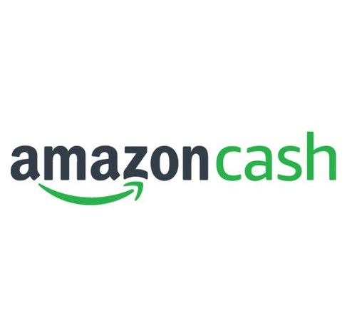 Amazon Cash: Free $15 Amazon Credit with Purchase of $60 or more