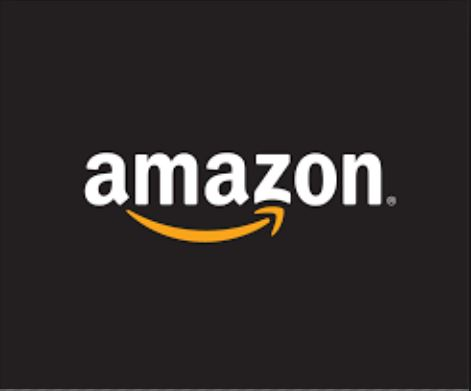 Amazon Deceases Free Shipping Minimum