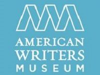 Discount admission American Writers Museum
