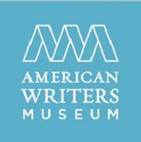 Free American Writers Museum Opening