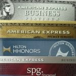 Save Money using your Amex Cards