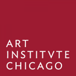 Free film at the Art Institute of Chicago
