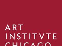 Free film at the Art Institute of Chicago