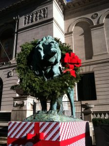 art-institute-of-chicago-lion-south
