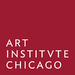 Art Institute: Free Thursday Night Jazz