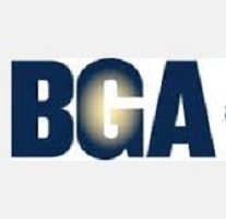 Free Lecture Better Government Association Chicago On