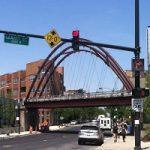 Explore Chicago's 606