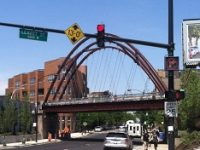 Explore Chicago's Bloomingdale Trail and The 606