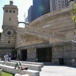 $5 concert at Chicago Bridgehouse Museum