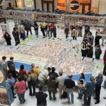 Free things to do: Chicago Architecture Foundation