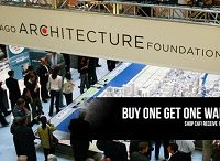 Discount Chicago Architecture Foundation tours