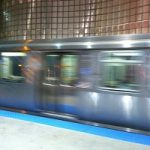 Ride the CTA for free on New Year's Eve