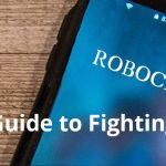 CUB guide to combat robocalls
