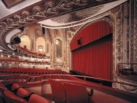 Where To Dine Near The Cadillac Palace Theater Chicago On The Cheap