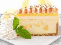 Free slice cheesecake Doordash Delivery