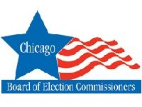 Earn $350 as a Chicago Election Coordinator