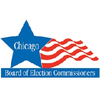 Earn $500 as a Chicago Election Coordinator