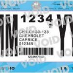 Save time: Renew Chicago Vehicle Sticker online
