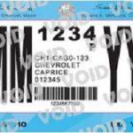 Save time: Renew Chicago Vehicle Sticker online
