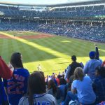 $10 Chicago Cubs Ticket Lottery