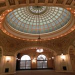 Free events: Chicago Cultural Center