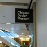 Free Chicago Design Museum