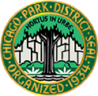 Register for Chicago Park District fall programs - Chicago on the ... | title | chicago park districts programs