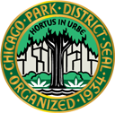 Volunteer at Chicago Park District nature areas