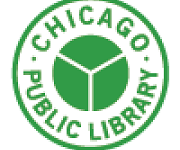 Harold Washington Library: History and Genealogy Series