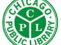 CPL Celebrate LGBTQ Pride Month