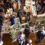 Renegade Craft Fair Chicago May 13-14