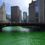Free or cheap things to do in Chicago this week