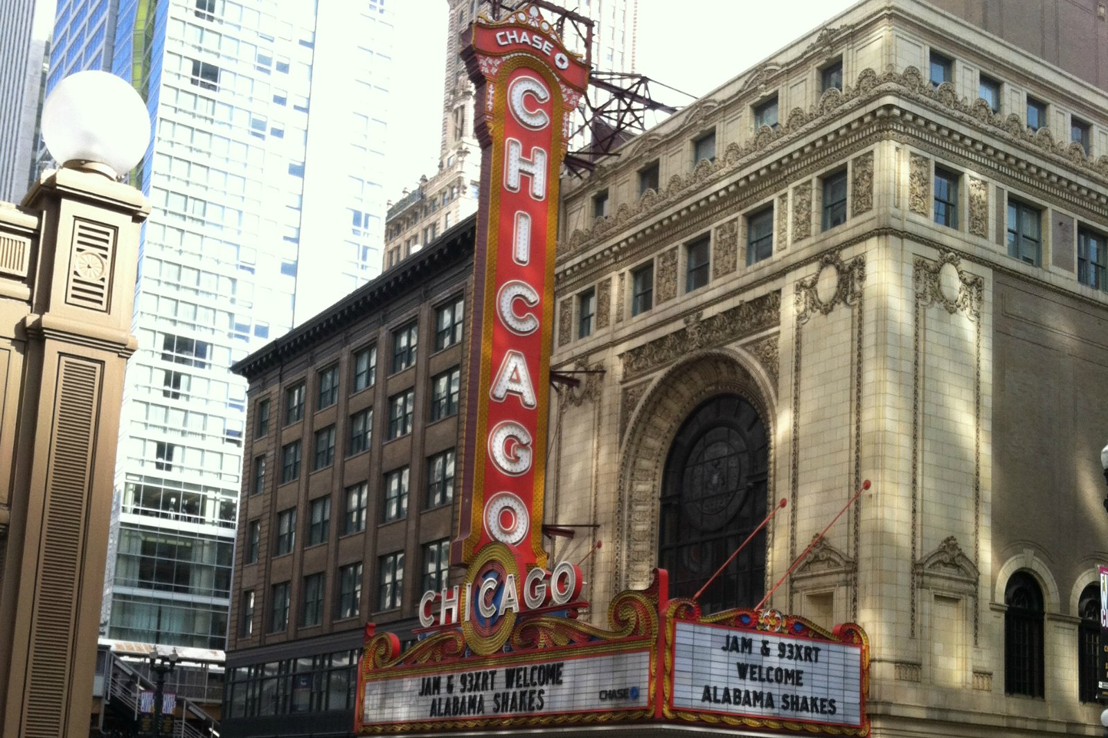 50 off Chicago Architecture Foundation River Cruises Chicago on