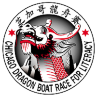 Chicago-dragon-boat-logo-No-Year