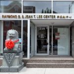 Free events Chinese American Museum of Chicago