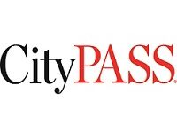 CityPass Chicago: Attractions on the cheap