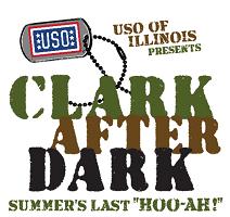 Clark-After-Dark