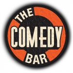 Cheap comedy: Thursday open mic at the Comedy Bar