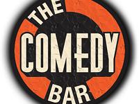 Cheap comedy: Thursday open mic at the Comedy Bar