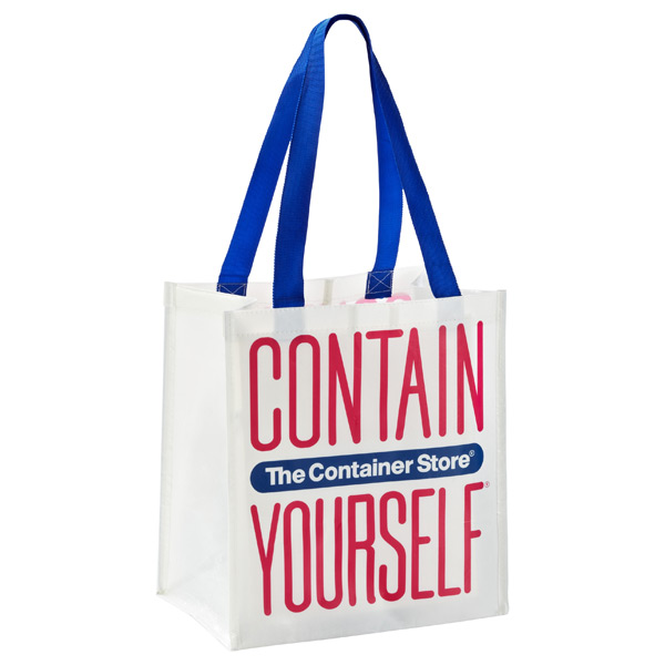 Free Cloth Shopping Bags